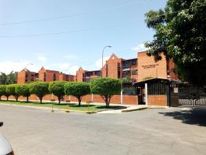 Apartamento En Ventaen Maracay, Base Aragua, Venezuela, VE RAH: 19-11590