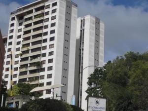 Apartamento En Ventaen Caracas, Vizcaya, Venezuela, VE RAH: 19-11569