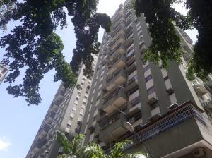 Apartamento En Ventaen Caracas, Quinta Crespo, Venezuela, VE RAH: 19-11573