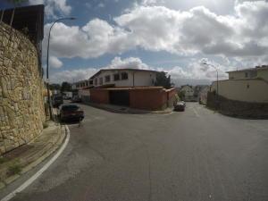 Casa En Ventaen Caracas, Alto Prado, Venezuela, VE RAH: 19-12165