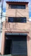 Local Comercial En Ventaen Tovar, San Jose, Venezuela, VE RAH: 19-11571