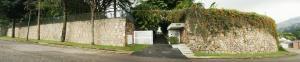 Casa En Ventaen Caracas, La Lagunita Country Club, Venezuela, VE RAH: 19-11574