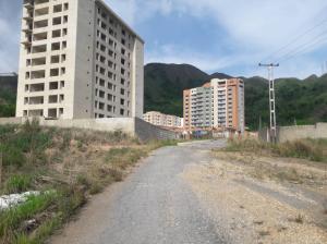 Terreno En Ventaen Municipio Naguanagua, Maã±Ongo, Venezuela, VE RAH: 19-11578