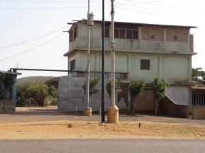 Casa En Ventaen Pueblo Nuevo, Pueblo Nuevo, Venezuela, VE RAH: 19-11580