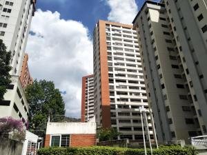 Apartamento En Ventaen Caracas, Lomas Del Avila, Venezuela, VE RAH: 19-11592