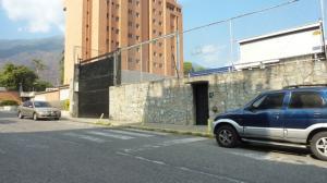 Galpon - Deposito En Alquileren Caracas, Montecristo, Venezuela, VE RAH: 19-11588