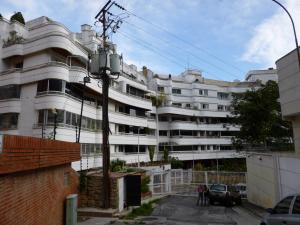 Apartamento En Ventaen Caracas, Miranda, Venezuela, VE RAH: 19-11616