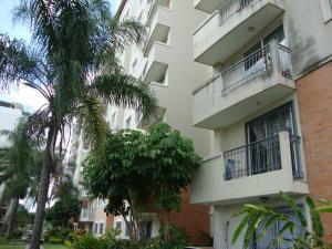 Apartamento En Alquileren Barquisimeto, Parroquia Concepcion, Venezuela, VE RAH: 19-11606