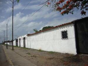 Terreno En Ventaen Yaritagua, Municipio Peña, Venezuela, VE RAH: 19-11609