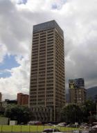Local Comercial En Ventaen Caracas, Los Cedros, Venezuela, VE RAH: 19-11564