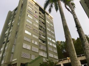 Apartamento En Ventaen Caracas, Alto Prado, Venezuela, VE RAH: 19-11643