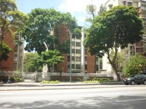 Apartamento En Alquileren Caracas, El Cafetal, Venezuela, VE RAH: 19-11602