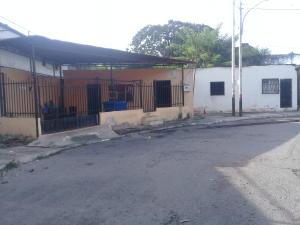 Casa En Ventaen Barquisimeto, Parroquia Catedral, Venezuela, VE RAH: 19-11618