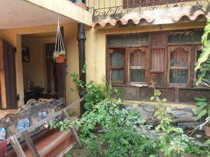 Casa En Ventaen San Joaquin, Altamira, Venezuela, VE RAH: 19-11646