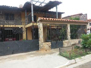 Casa En Ventaen San Joaquin, San Bernardo, Venezuela, VE RAH: 19-11646