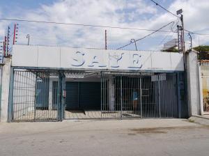 Local Comercial En Ventaen Barquisimeto, Centro, Venezuela, VE RAH: 19-2191