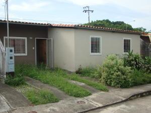 Casa En Ventaen Sarare, Simon Planas, Venezuela, VE RAH: 19-11633