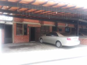 Townhouse En Ventaen Guarenas, Nueva Casarapa, Venezuela, VE RAH: 19-11716