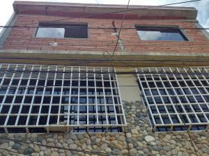 Casa En Ventaen Catia La Mar, Jose A Paez, Venezuela, VE RAH: 19-11637