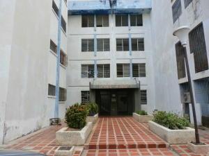 Apartamento En Ventaen Maracaibo, Pomona, Venezuela, VE RAH: 19-11534