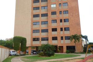 Apartamento En Alquileren Maracaibo, Avenida Bella Vista, Venezuela, VE RAH: 19-11704