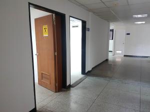 Consultorio Medico  En Ventaen Coro, , Venezuela, VE RAH: 19-11648