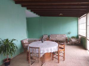 Casa En Ventaen Coro, Villa Leon, Venezuela, VE RAH: 19-11789