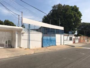 Galpon - Deposito En Alquileren Maracaibo, Primero De Mayo, Venezuela, VE RAH: 19-11650