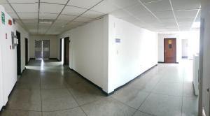 Consultorio Medico  En Alquileren Coro, , Venezuela, VE RAH: 19-11651