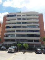 Apartamento En Ventaen Guatire, Buenaventura, Venezuela, VE RAH: 19-11659