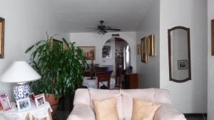 Casa En Ventaen Cagua, Corinsa, Venezuela, VE RAH: 19-11675
