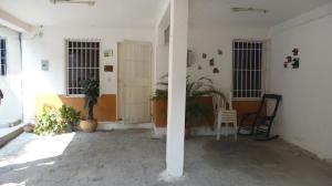 Casa En Ventaen Barquisimeto, Parroquia El Cuji, Venezuela, VE RAH: 19-11669