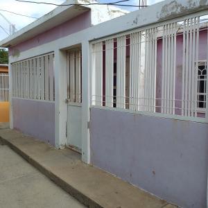Casa En Ventaen Coro, Cruz Verde, Venezuela, VE RAH: 19-11673