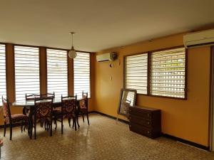 Casa En Ventaen Coro, Parcelamiento Santa Ana, Venezuela, VE RAH: 19-11672