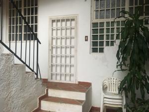 Anexo En Alquileren Caracas, Santa Sofia, Venezuela, VE RAH: 19-11685