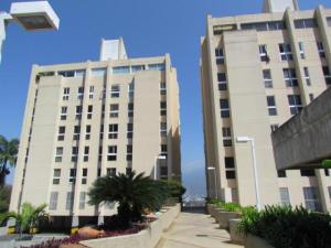 Apartamento En Ventaen Caracas, Los Samanes, Venezuela, VE RAH: 19-11681