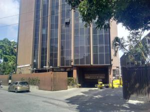 Oficina En Ventaen Caracas, Los Dos Caminos, Venezuela, VE RAH: 19-12345
