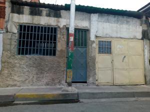Casa En Ventaen Maracay, Zona Centro, Venezuela, VE RAH: 19-11686