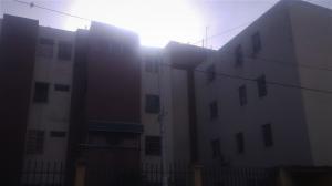 Apartamento En Ventaen Barquisimeto, Parroquia Catedral, Venezuela, VE RAH: 19-11823