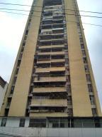 Apartamento En Ventaen Caracas, Parroquia San Juan, Venezuela, VE RAH: 19-11933