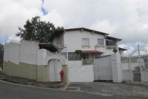 Casa En Ventaen Caracas, El Hatillo, Venezuela, VE RAH: 19-11693