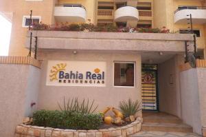 Apartamento En Alquileren Lecheria, Calle Arismendi, Venezuela, VE RAH: 19-11695