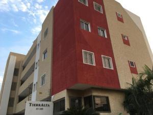 Apartamento En Alquileren Maracaibo, Circunvalacion Dos, Venezuela, VE RAH: 19-11684