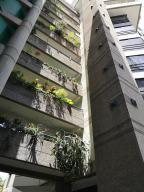 Apartamento En Ventaen Caracas, La Florida, Venezuela, VE RAH: 19-11790