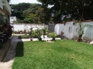 Casa En Ventaen Caracas, La Floresta, Venezuela, VE RAH: 19-11728