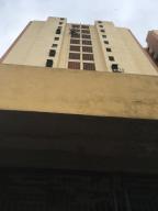 Apartamento En Ventaen Caracas, El Conde, Venezuela, VE RAH: 19-11702