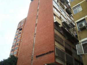 Apartamento En Ventaen Caracas, Sebucan, Venezuela, VE RAH: 19-11707