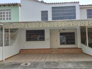 Casa En Ventaen Barquisimeto, La Rosaleda, Venezuela, VE RAH: 19-11708