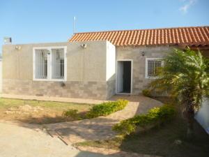 Casa En Ventaen Punto Fijo, Puerta Maraven, Venezuela, VE RAH: 19-11818