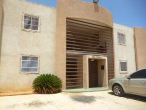 Apartamento En Ventaen Punto Fijo, Guanadito, Venezuela, VE RAH: 19-12685